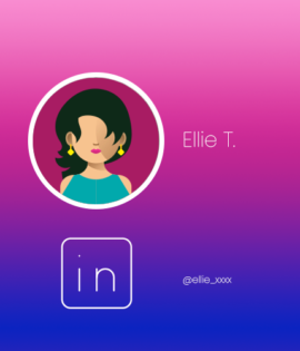 testimonials-ellie
